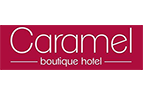 Caramel Boutique Hotel